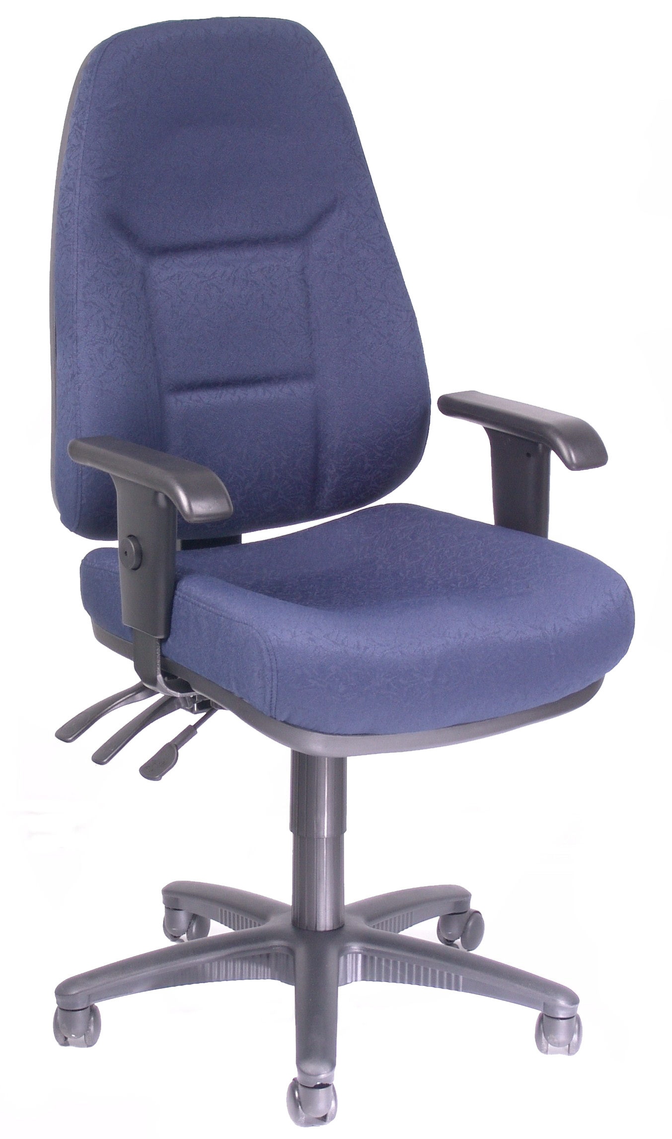 office chair qld front porch lounge chairs west enterprise direct