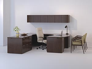 Revolve Series from Paoli Office Furniture On Sale Now