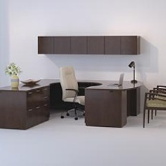 Wood And Leather Executive Office Chairs Jungle Animal Revolve Series From Paoli Furniture On Sale Now Half Price