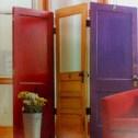 diy-door-room-dividers[1]