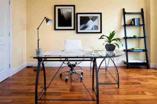 Modernize your Office