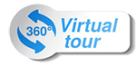 Online Virtual Tours of Office Space