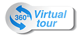360 office space virtual tour