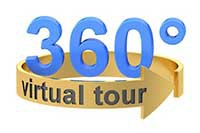 office space virtual tours