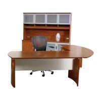 Office Desks L Shaped Type | yvotube.com