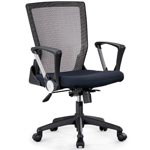 office chair upholstery repair best lumbar support cushion for repairs auckland replacement parts albany most of the work can be done on site saving you time as well money