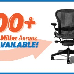 Office Chair Dealers Near Me Best Za New And Used Furniture Chicago Center