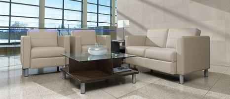 Discount Modern Lounge Furniture at OfficeFurnitureDeals.com