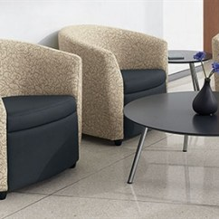 Waiting Room Chairs For Sale Folding Chair Philippines Modern Furniture Solutions Officefurnituredeals Com And