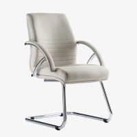 Balanz Executive Visitor Chair - London Office Furniture
