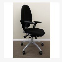 RH Chairs - RH Extend Office Chair London Office Furniture ...