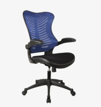 Funky Office Furniture | Funky Office Chairs | Funky ...