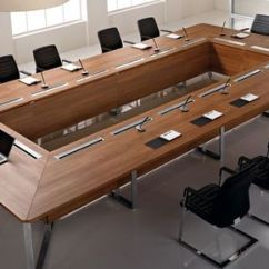 Conference Tables And Chairs Oak Dining Chair Italian Boardroom Table Design Modern Imeet