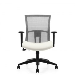 Global Furniture Task Office Chair Reviews Stressless Review Now Seating Products Vion Mid Back