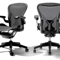 Steelcase Reply Chair Review Black Accent Chairs Office Furniture Now! Seating Products | Aeron Task