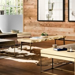 Office Sofa Design 2018 Pillows Watercooler Chat Trends