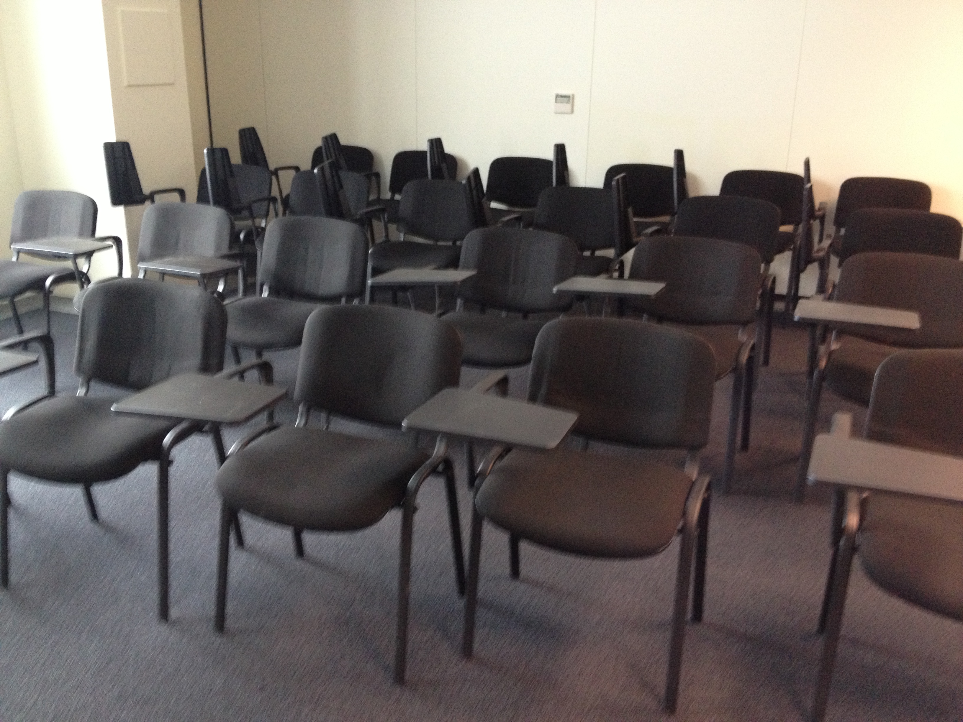 office chair on rent covers in birmingham lectern chairs furniture rentals