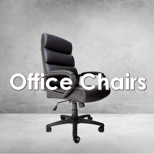 office chair rental baby sitting argos officefurniturerentals ie furniture rentals why rent lease