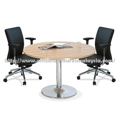 Sofa Furniture Sale Malaysia How To Make A Sleeper More Comfortable Sit On Office Small Round Meeting Table - Klang Valley