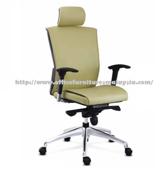 Office Furniture Kuala Lumpur