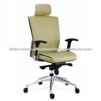Office Director CEO Chair Supplier malaysia selangor