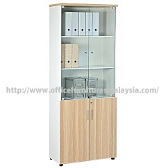 Sofa Furniture Sale Malaysia City Liquidators Beds Office Full Height Filling Cabinet With Glass Doors Price ...