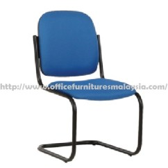 Office Chair Malaysia Folding Shower With Wheels Budget Visitor Lowest Price In Furniture Ofbb14 Selangor Kuala Lumpur Shah Alam Petaling Jaya Klang Valley