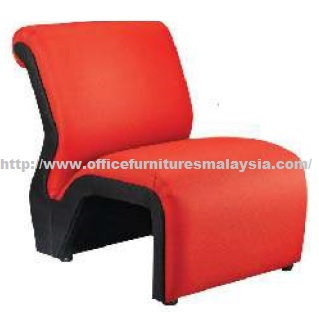 sofa furniture sale malaysia clack modern single seater bc5701 office shop ...