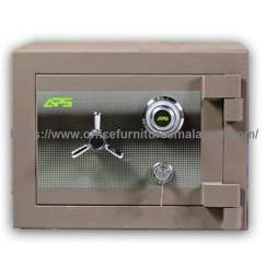 Sofa Furniture Sale Malaysia Temple Sofas Personal Small Safe Box For Home - Fireproof