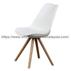 Chair Design Restaurant Adirondack Template Pdf Cafe Furniture Pub Office Rm317 00 Select Options Contemporary Dining Side Wooden Leg Malaysia Setia Alam Shah Alam111