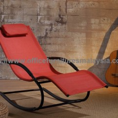 Office Chair Kota Kinabalu Kids Fold Out Comfy Relax Furniture Online Shop Malaysia