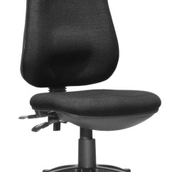 Back Support Office Chairs Uk Small Kitchen Table And Target Operator | Furniture Solutions 4u