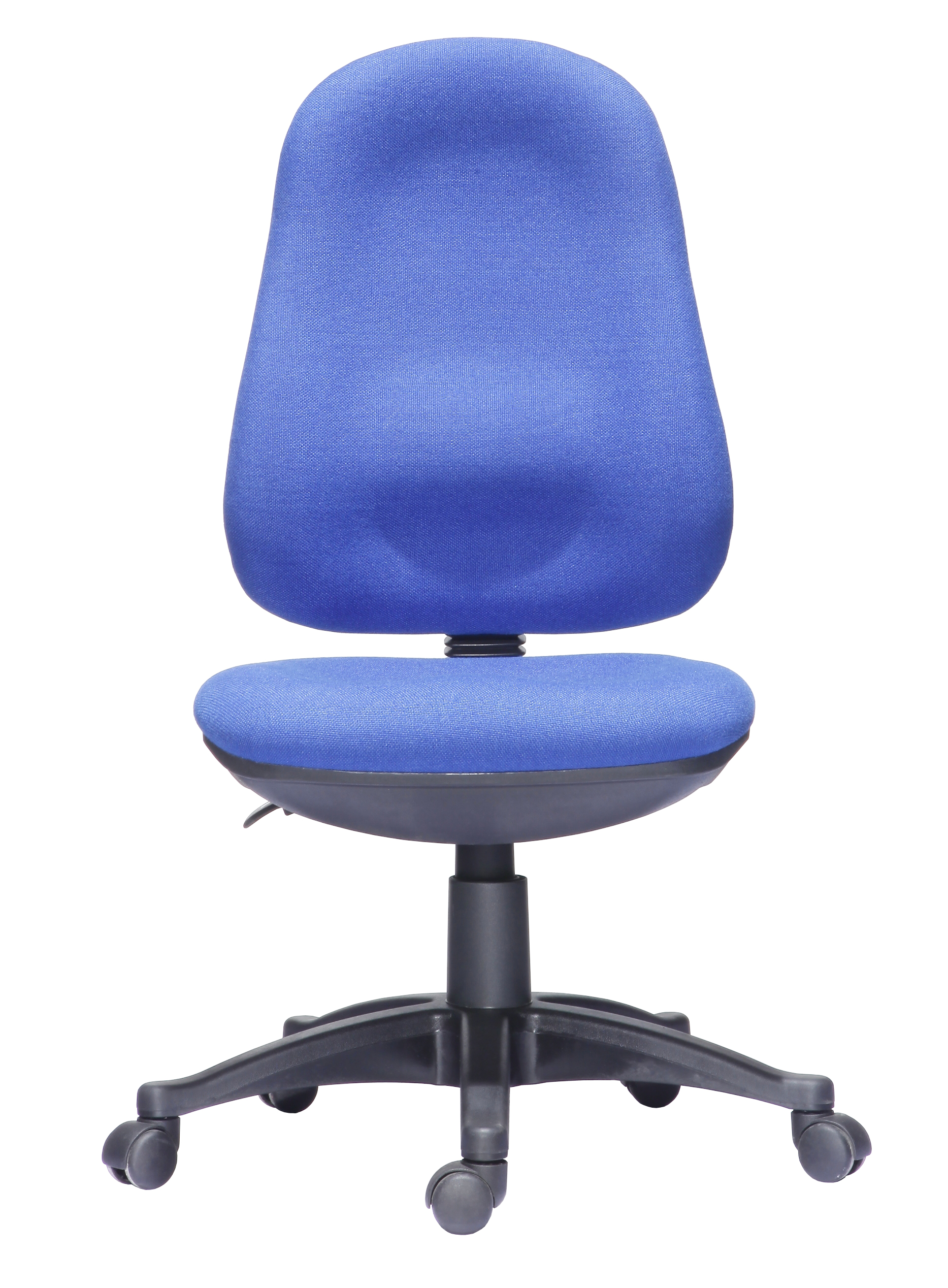 office chairs with back support uk rocking adirondack plans operator furniture solutions 4u