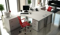 Office Space Planning And Consultancy | Office Furniture ...