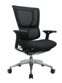 Mirus Ergonomic Mesh Office Chair