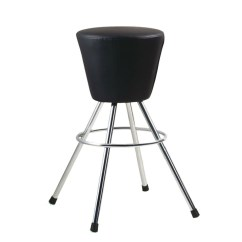Stool Chair In Malay Church Chairs Wedding Decorations Bar The Best Quality Malaysia