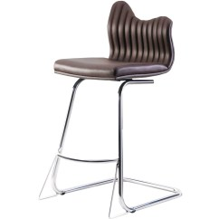 Stool Chair In Malay Folding Price India Bar The Best Quality Malaysia