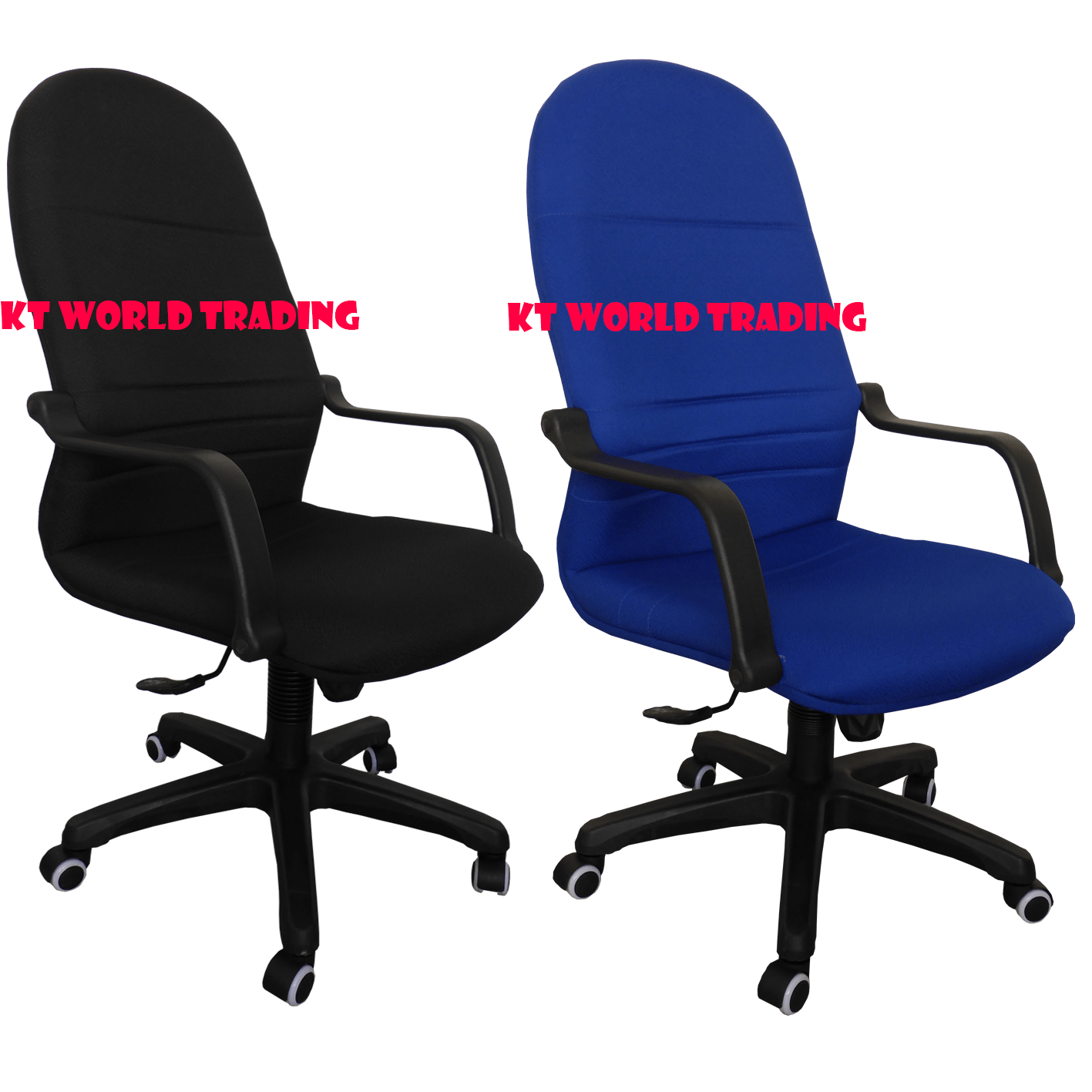 office chair malaysia ergonomic for home furniture budget selangor