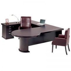 Chair&desk Warehouse Johannesburg Where To Buy A Rocking Chair Executive Office Desks Wood Veneer Group Boston Desk Range
