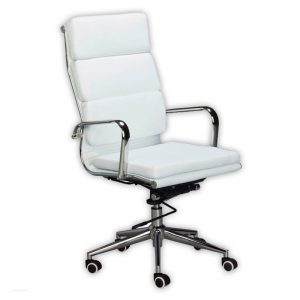 chair&desk warehouse johannesburg how to recover glider chair cushions office furniture delivered installed group chairs