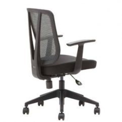 Back Support Office Chairs South Africa Chair Covers Xl Furniture Delivered Installed Group Tarzan Operators
