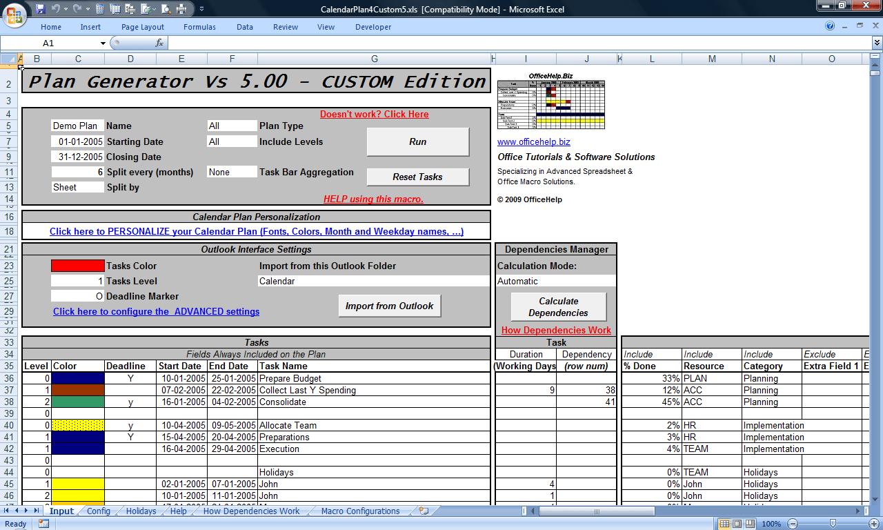 Peoplesoft Export Grid To Excel