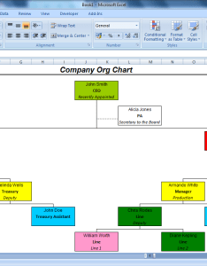 Wide charts click to enlarge also officehelp macro organization chart maker for microsoft rh officehelpz