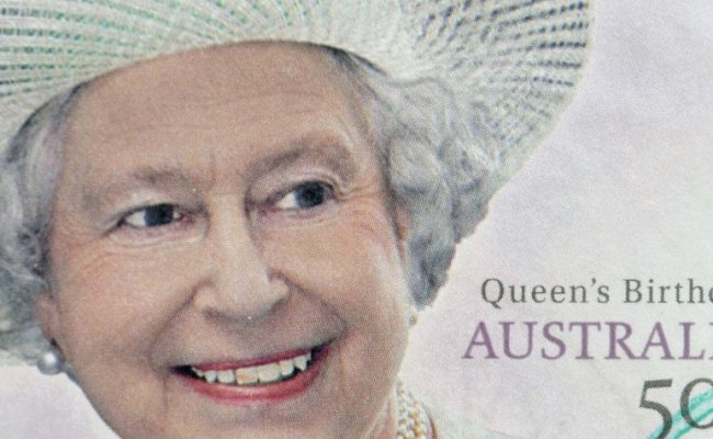 Queen S Birthday In Victoria In 2020 Office Holidays