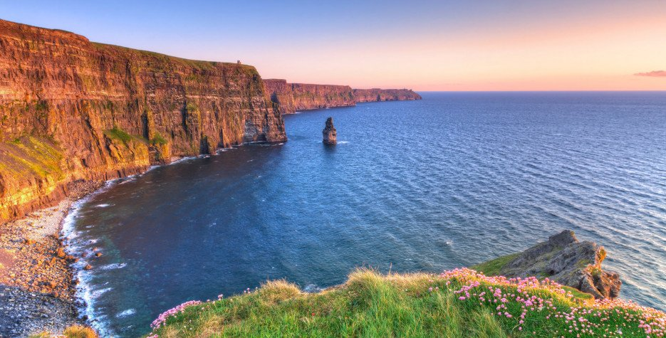June Bank Holiday in Ireland in 2020 | Office Holidays