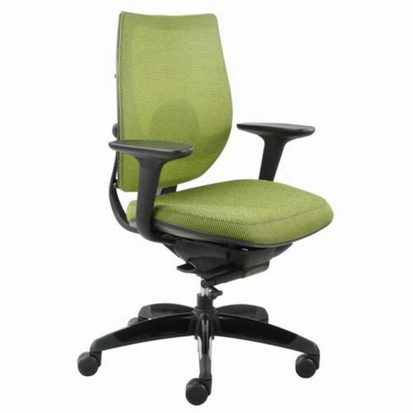 home office chairs 2017