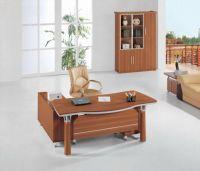 28 Wonderful Office Desks At Walmart | yvotube.com