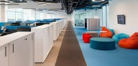 Office Furniture - Office Technology | Office Interiors