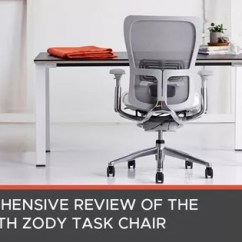 Haworth Zody Chair Plantation Chairs For Sale All Inclusive Review Of The Task Office Interiors