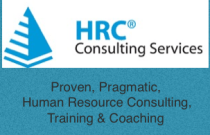Client Q & A: HRC Consulting – Human Resources